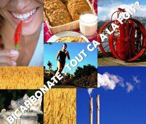 Le bicarbonate de soude et le corps. dans Astuces santé bicarbonate-tout-ca-a-la-fois2-300x255